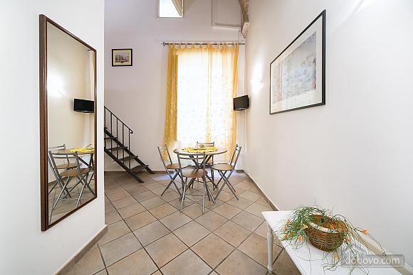 Lovely seaside apartment for two, Studio (54213), 011