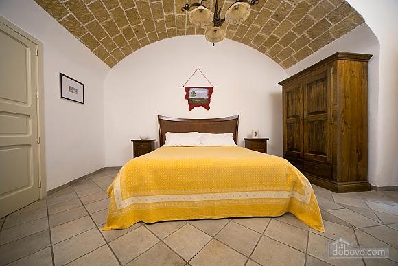 Котедж в Старому Галліполі, 2-кімнатна (31571), 001
