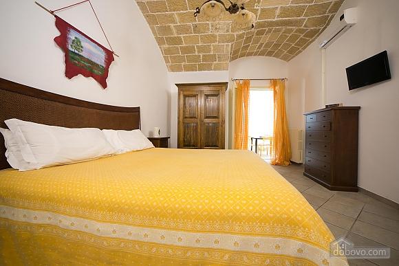 Котедж в Старому Галліполі, 2-кімнатна (31571), 002