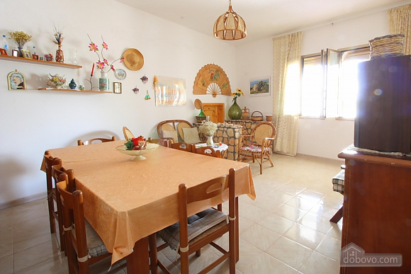 Vacation house in seaside town, Four Bedroom (10733), 020