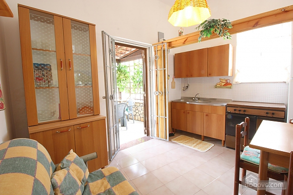 Vacation house in seaside town, Four Bedroom (10733), 036