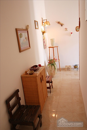 Vacation house in seaside town, Four Bedroom (10733), 037