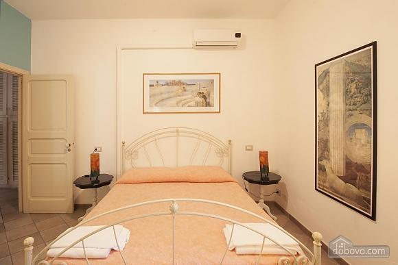 Apartment near the sea in Gallipoli, Una Camera (53684), 003
