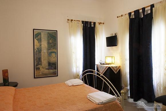 Apartment near the sea in Gallipoli, Una Camera (53684), 004