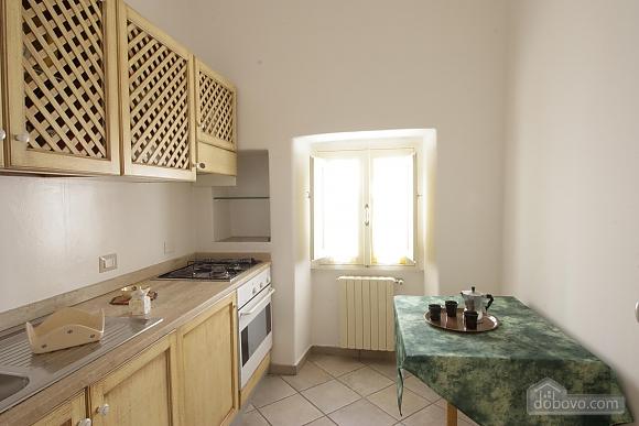 Apartment near the sea in Gallipoli, Una Camera (53684), 006