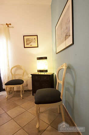 Apartment near the sea in Gallipoli, One Bedroom (53684), 007