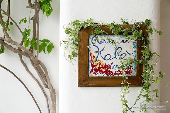 Apartment near the sea in Gallipoli, One Bedroom (53684), 012