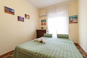 Сан Джованни домик у моря, 3х-комнатная, 004