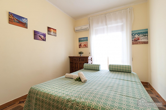 San Giovanni seaside apartment, Due Camere (58936), 004