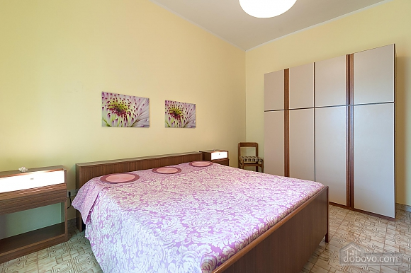 San Giovanni seaside apartment, Due Camere (58936), 007