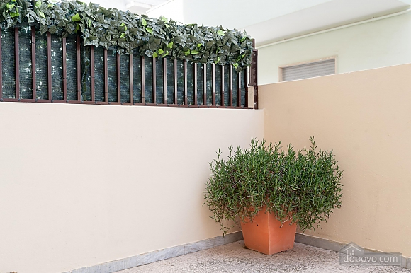 San Giovanni seaside apartment, Due Camere (58936), 015