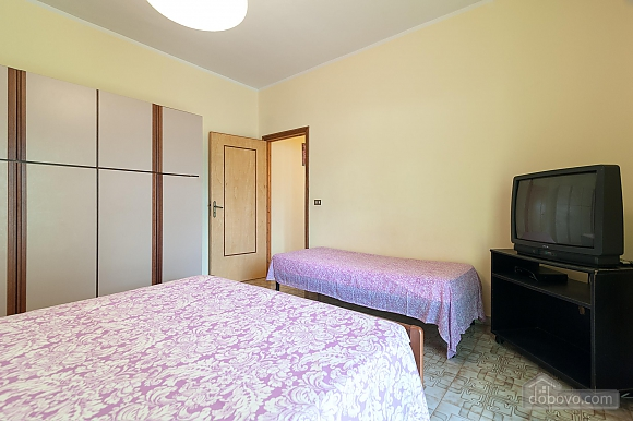 San Giovanni seaside apartment, Due Camere (58936), 020