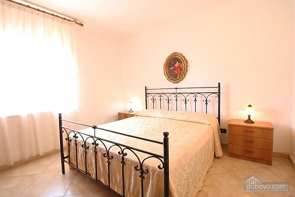 Просторная вилла в Галлиполи, 4х-комнатная (81022), 011