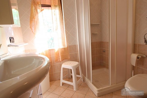 Просторная вилла в Галлиполи, 4х-комнатная (81022), 012