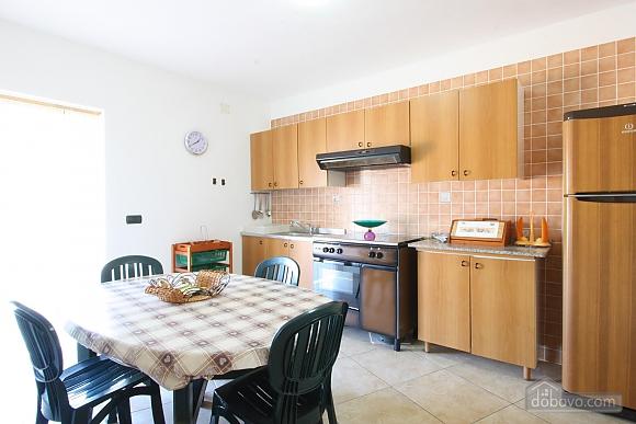 Просторная вилла в Галлиполи, 4х-комнатная (81022), 015