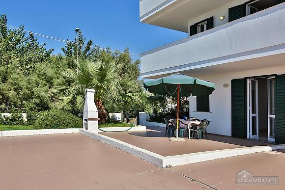 Holiday house near sandy beach, Due Camere (68706), 005
