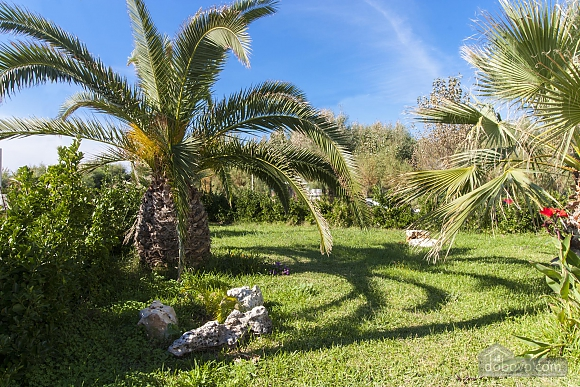 Holiday house near sandy beach, Due Camere (68706), 006