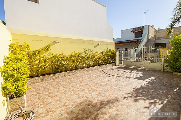 Villa 150 meters from the sea, Vierzimmerwohnung (99011), 005
