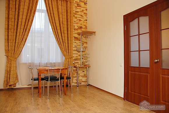 27 Большая Васильковская, 1-комнатная (81093), 004