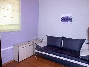 Nice new apartment, Monolocale, 001