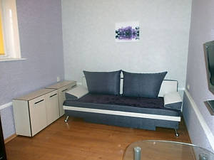Nice new apartment, Monolocale, 004