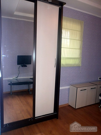 Хорошая новая квартира, 1-комнатная (36192), 006