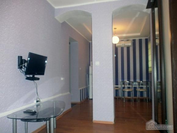 Хорошая новая квартира, 1-комнатная (36192), 007