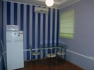 Nice new apartment, Studio, 009