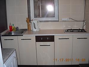 Nice new apartment, Monolocale, 002