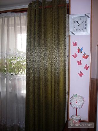 Затишна і світла квартира з євроремонтом, 1-кімнатна (58774), 004