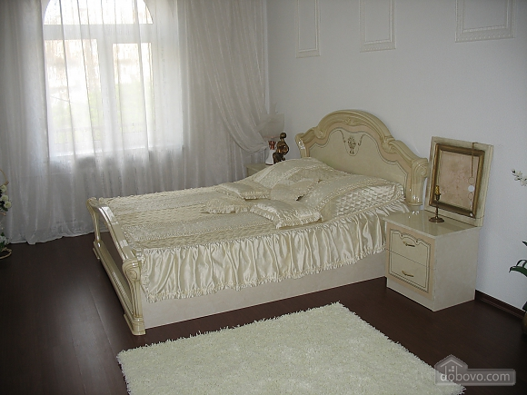 Apartment on the avenue of Karl Marx, One Bedroom (58972), 001