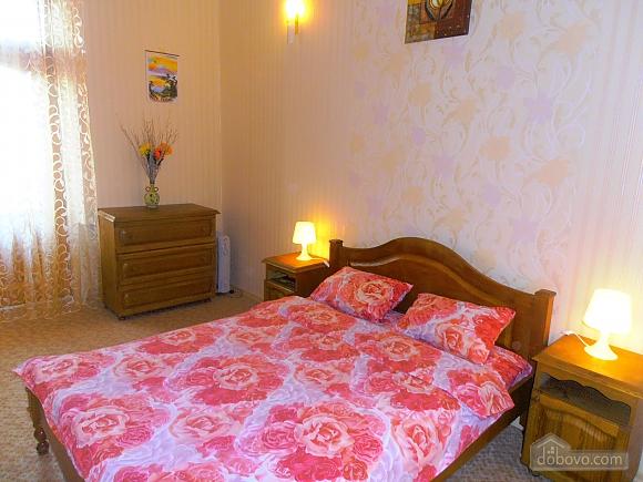 Apartment in a good area with convenient transport interchange, Una Camera (81488), 001