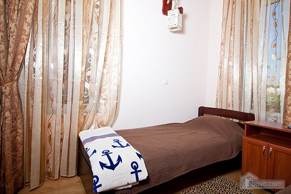 Шклярука, 1-комнатная (59170), 001