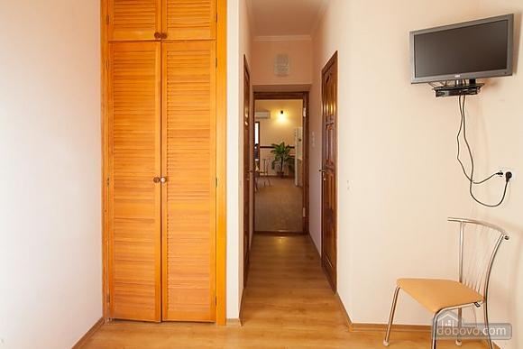 Шклярука, 1-комнатная (59170), 002