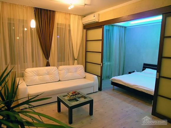 Bali Apartment, Un chambre (36719), 001