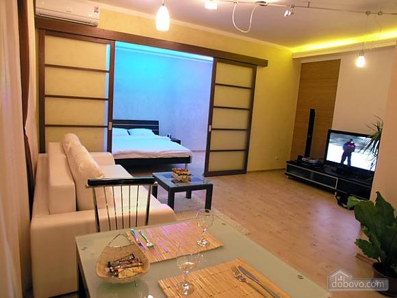Bali Apartment, Un chambre (36719), 003