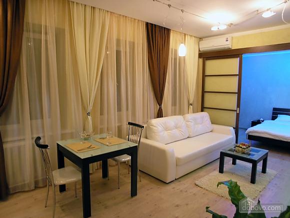 Bali Apartment, Un chambre (36719), 005