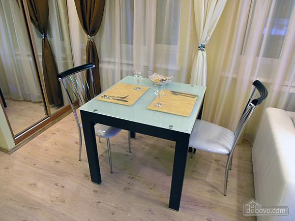 Bali Apartment, Un chambre (36719), 008