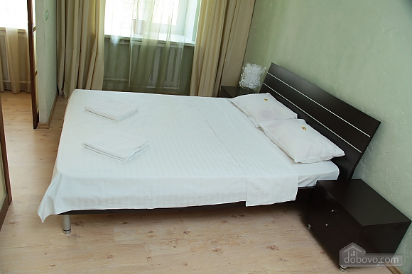 Bali Apartment, Un chambre (36719), 010