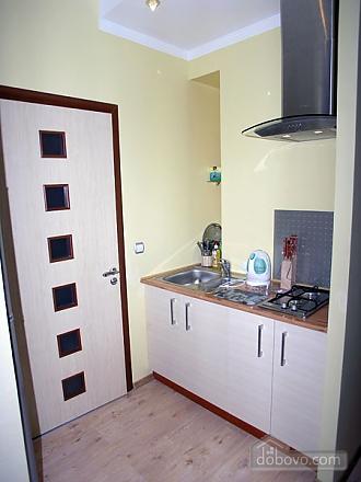 Bali Apartment, Un chambre (36719), 012