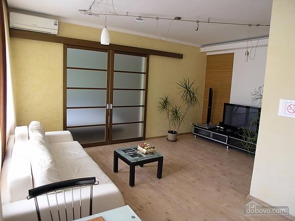 Bali Apartment, Un chambre (36719), 002