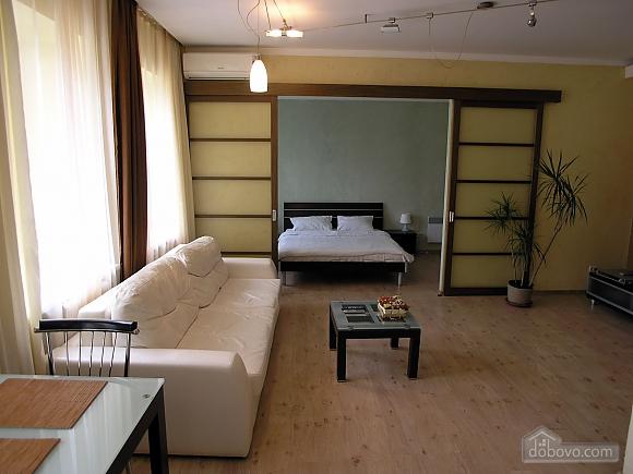 Bali Apartment, Un chambre (36719), 004