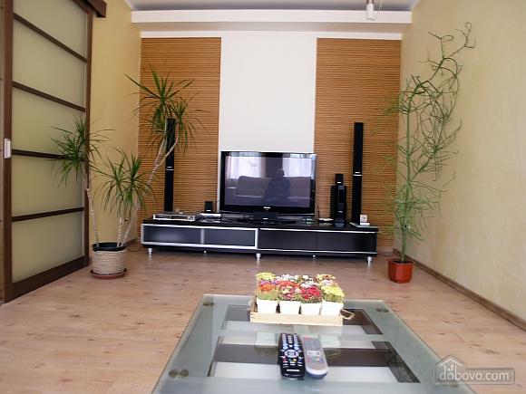 Bali Apartment, Un chambre (36719), 006