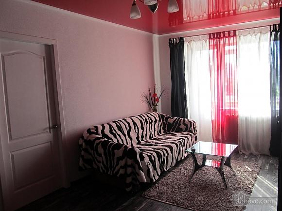 Stylish apartment, Una Camera (59236), 005