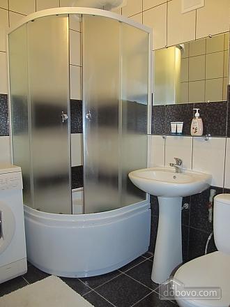 Stylish apartment, Una Camera (59236), 002