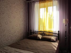 Stylish apartment, Una Camera, 003