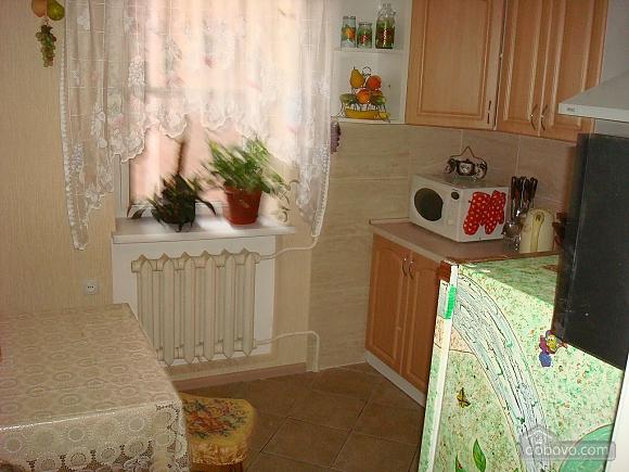 2/1 Privokzalnaya, Un chambre (59697), 006