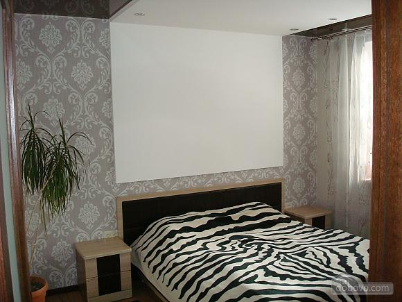 2/1 Privokzalnaya, Un chambre (59697), 001