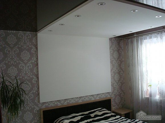 2/1 Privokzalnaya, Un chambre (59697), 007