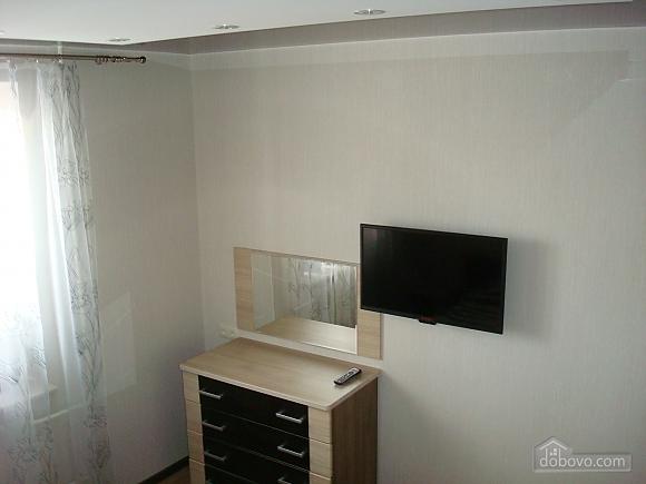 2/1 Privokzalnaya, Un chambre (59697), 008